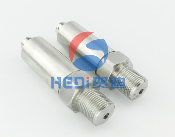 HDP702高压压力传感器