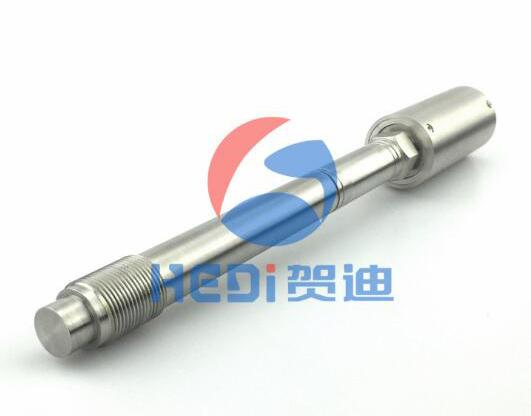 HDP111高温熔体压力传感器