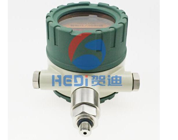 HDK106智能压力控制器