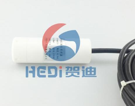 HDP602防腐蚀液位变送器