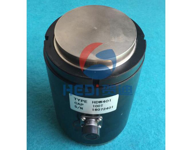 HDW401柱式称重测力传感器