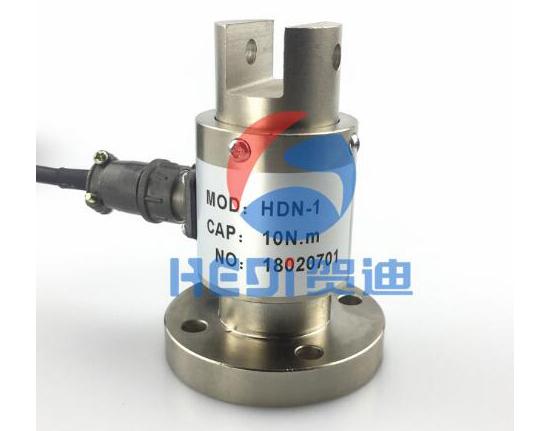 HDN-1扭矩传感器