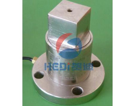 HDN-5扭矩传感器