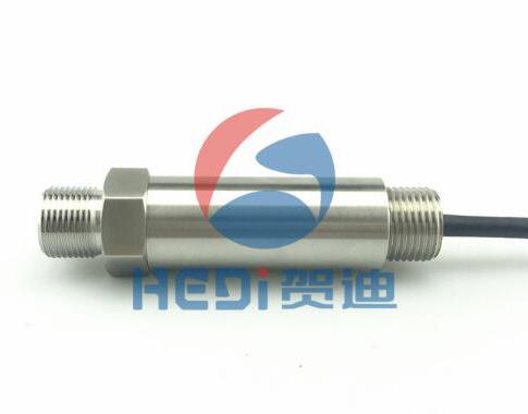 http://www.hedichina.com/data/images/product/20190419142059_356.jpg