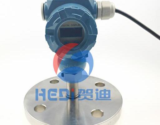 http://www.hedichina.com/data/images/product/20190419143219_803.jpg