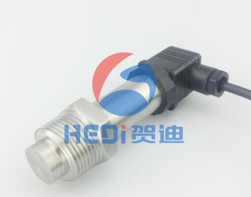 http://www.hedichina.com/data/images/product/20190419145550_946.jpg