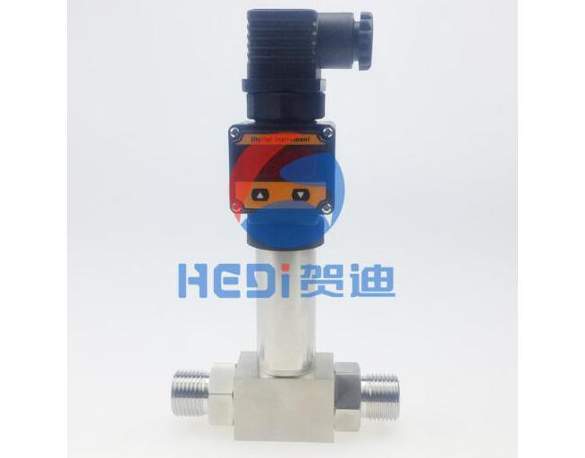 http://www.hedichina.com/data/images/product/20190419151530_563.jpg
