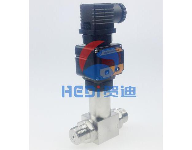 http://www.hedichina.com/data/images/product/20190419151530_852.jpg