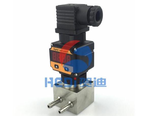 http://www.hedichina.com/data/images/product/20190419151531_997.jpg