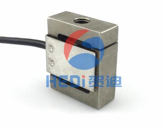http://www.hedichina.com/data/images/product/20190419153846_176.jpg