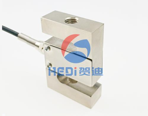 HDW301拉压力传感器