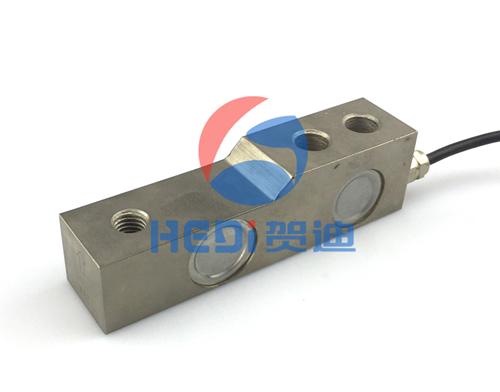 HDW802悬臂梁测力传感器