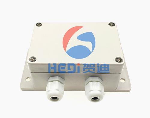 HDW-90数字称重模块