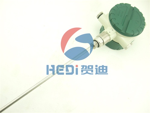 http://www.hedichina.com/data/images/product/20190601120440_680.jpg