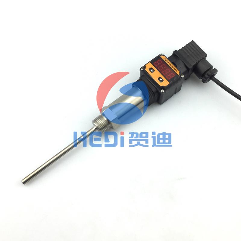 HDT500轻小型温度变送器