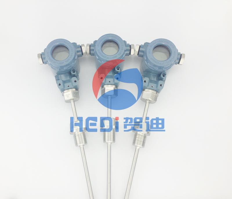 http://www.hedichina.com/data/images/product/20190601143019_204.jpg