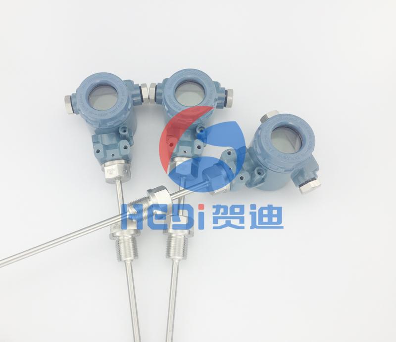 http://www.hedichina.com/data/images/product/20190601143020_800.jpg