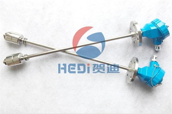 HDP606D工业油位传感器
