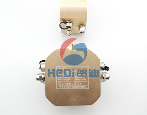 http://www.hedichina.com/data/images/product/20190605095526_399.jpg