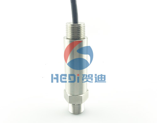 http://www.hedichina.com/data/images/product/20190612120355_892.JPG