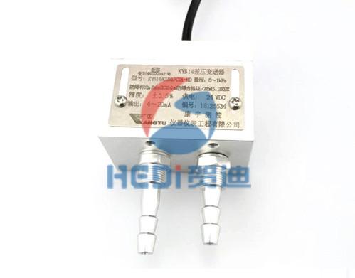 http://www.hedichina.com/data/images/product/20190614201754_403.jpg