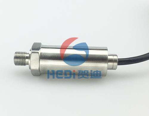 http://www.hedichina.com/data/images/product/20190615183608_201.JPG