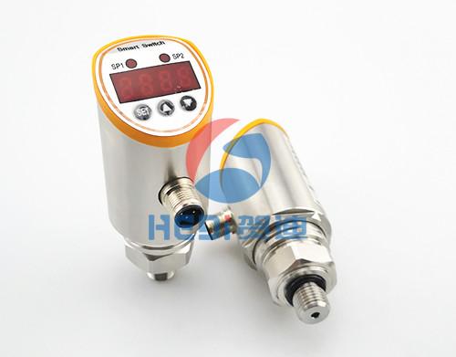 HDK102X智能压力控制器