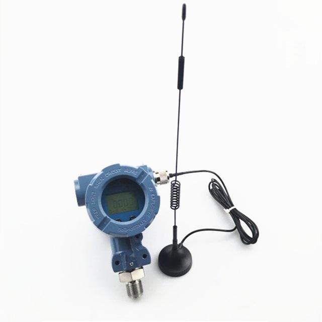 HDP402zZigBee无线压力变送器