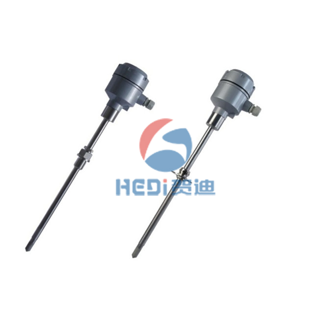 工业型高温温湿度变送器