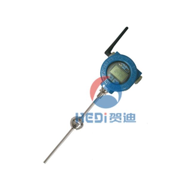 http://www.hedichina.com/data/images/product/20191120114324_720.jpg