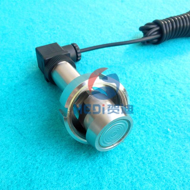 HDP703食品饮料机械传感器