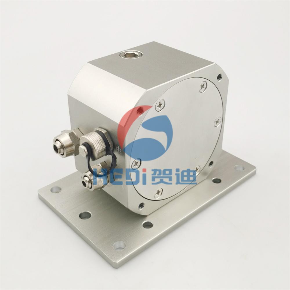 HDS101压差式静力水准仪