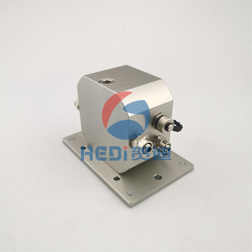 http://www.hedichina.com/data/images/product/20200610090133_509.jpg