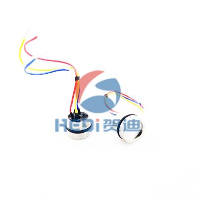 http://www.hedichina.com/data/images/product/20200727154744_462.jpg