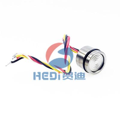 http://www.hedichina.com/data/images/product/20200727154750_387.jpg
