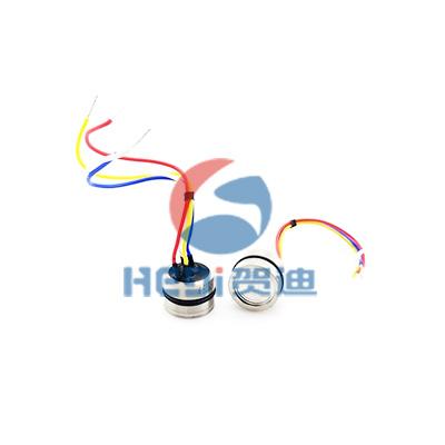 http://www.hedichina.com/data/images/product/20200727154754_135.jpg