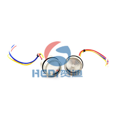 http://www.hedichina.com/data/images/product/20200727154803_588.jpg