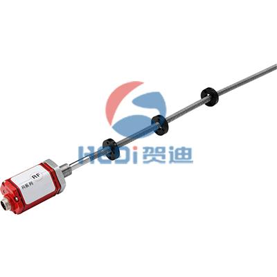 KYDM-RF磁致伸缩位移易胜博官网在线电子尺