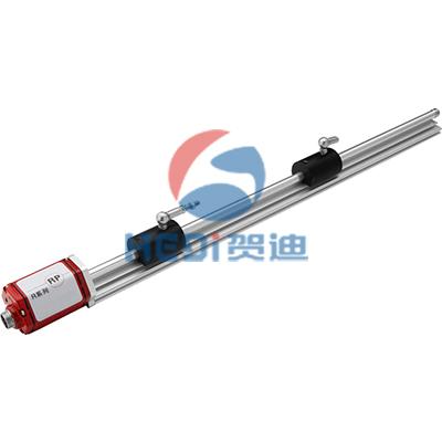 KYDM-RP磁致伸缩位移易胜博官网在线电子尺