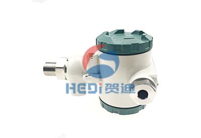 HDP401工业型压力变送器