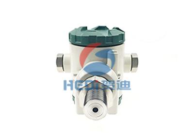 http://www.hedichina.com/data/images/product/20200728093731_275.jpg