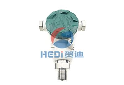 http://www.hedichina.com/data/images/product/20200728093734_258.jpg