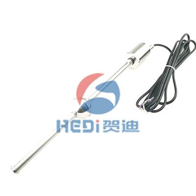 http://www.hedichina.com/data/images/product/20200729153816_516.jpg