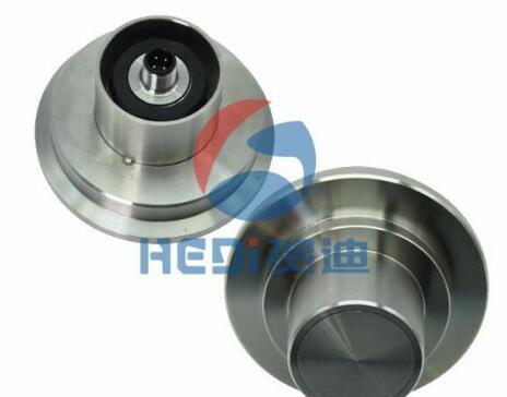 HDP700-2501盾构机压力传感器