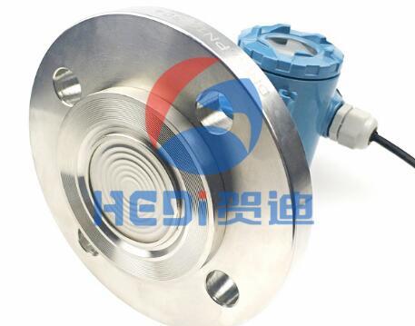 HDP600-401隔膜式液位变送器