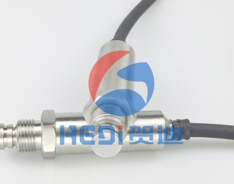 HDP703F防水平膜压力传感器