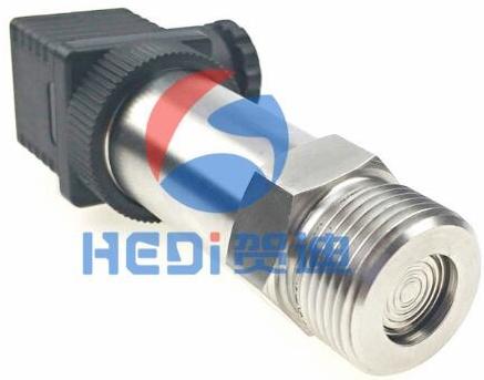 HDP703W平膜微压压力变送器