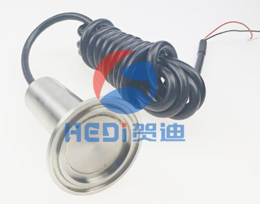 HDP305卫生型压力变送器