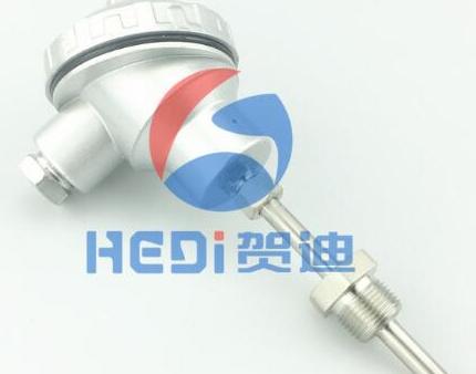 HDSBWZ一体化温度变送器