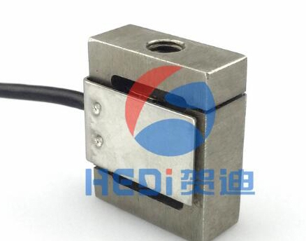 湖南HDW300微型拉力传感器
